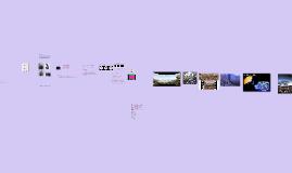 Unitat 3: la imatge en moviment