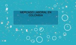 Copy of Mercado Laboral