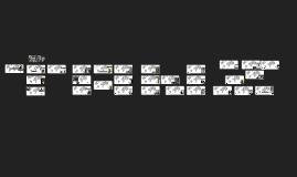 Japanische Version Ausdruckmobil der ms schrittmacher