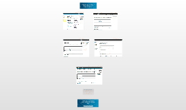 Search scopes in IBM Collaboration Solutions Wikis