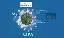 Copy of CIPA
