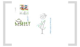 LIGHT Academy FINAL
