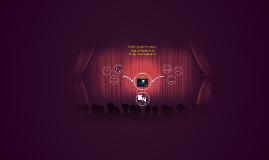 Copy of Балет Игра шећерне виле