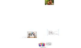 Copy of Familias Formando Familias