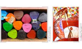 Copy of Diversidad cultural e interculturalidad