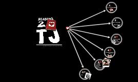 Copy of Copy of Copy of I [HEART] TJ