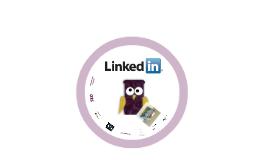 Om LinkedIn