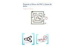 Tema 4: Presente y futuro de IMC y bases de datos de mercadotecnia