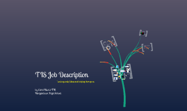 Copy of Job Description for TIS-cmuniz