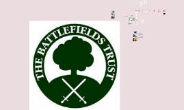 The Battlefield Trust - Shrewsbury