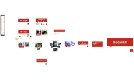 Copy of Ambassadeurs van de Techniek