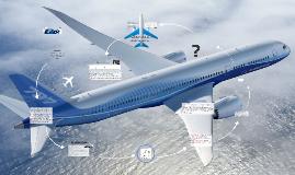 Boeing : Politique générale d'entreprise