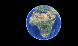 Kenya Tourism