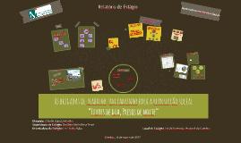 Copy of As brigadas de trabalho: um caminho para a reinserção social
