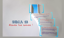 Presentation_Beca18