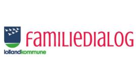 Copy of Ledermøde Øst 2017 om Familiedialog