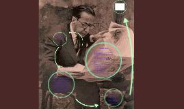 Copy of POÉTICA