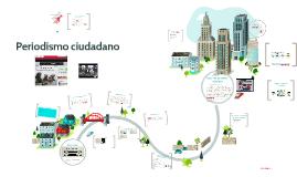 Copy of Copy of Periodismo ciudadano
