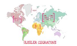 Dünyada Kaç Ülke Var?
