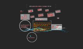 QOS pada video codec di jaringan internet