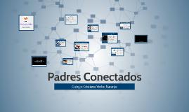 Copy of Padres Conectados