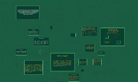 """Copy of """"Importancia del Avance Programático para el cumplimiento de"""