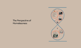 Copy of The Perspective of Homelessness