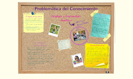 Copy of Catorina clase 3 y 4