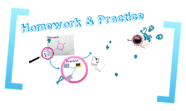 Homework & Practice
