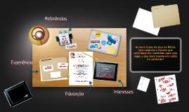 UC1 - Aula 02 - Marketing e apresentação pessoal