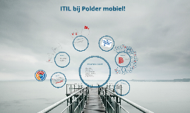Copy of Presentatie ITIL