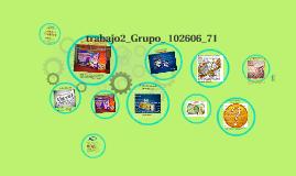 Copy of Copy of promocion de ventas klarens