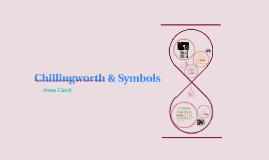 Chillingworth and Symbols