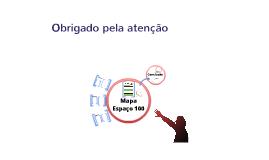 Mapa 2 aula