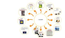 Copy of Esame di licenza media
