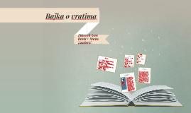 Strah u ulici lipa knjiga online dating