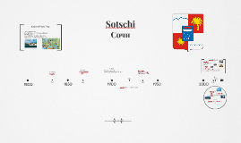 Sotschi