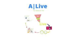 A|Live