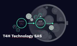 T4H Technology SAS