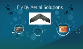 Fly by Construction Services