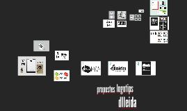 propostes logotips dlleida