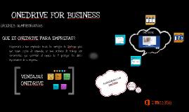 OneDrive O365