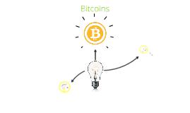 Bitcoins . (DC9180)