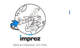 Copy of The Imprez Story