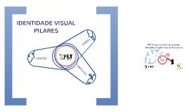 Copy of Apresentação_Grupo_PET_ENGCOMP_UFC