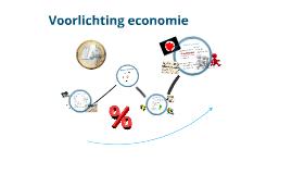 Voorlichting economie 3