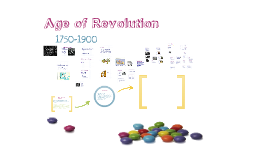 21--The Age of Revolution