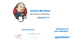 https://wiki.jenkins-ci.org/download/attachments/2916393/log