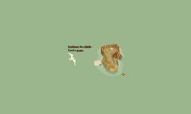 Dcadência das cidades-Estados gregas