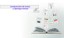 Copy of CULTIVANDO SABERES EN LA COMPRENSION DE TEXTOS NARRATIVOS
